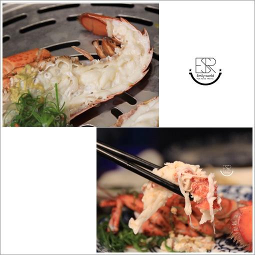 御蒸饌蒸氣陶鍋餐廳 (26)