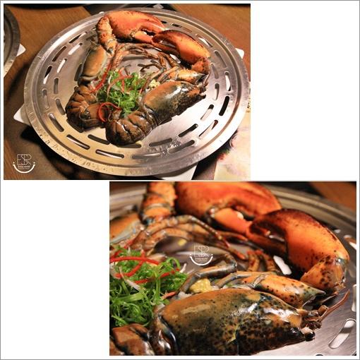御蒸饌蒸氣陶鍋餐廳 (27)