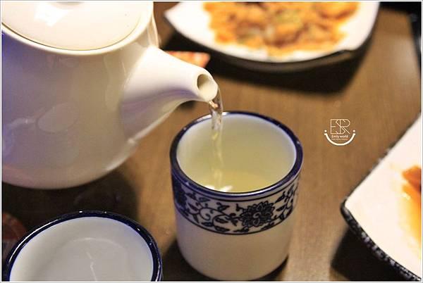 御蒸饌蒸氣陶鍋餐廳 (32)