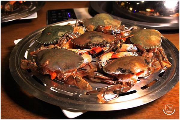 御蒸饌蒸氣陶鍋餐廳 (42)