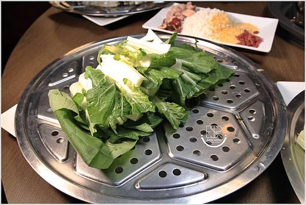 御蒸饌蒸氣陶鍋餐廳 (43)