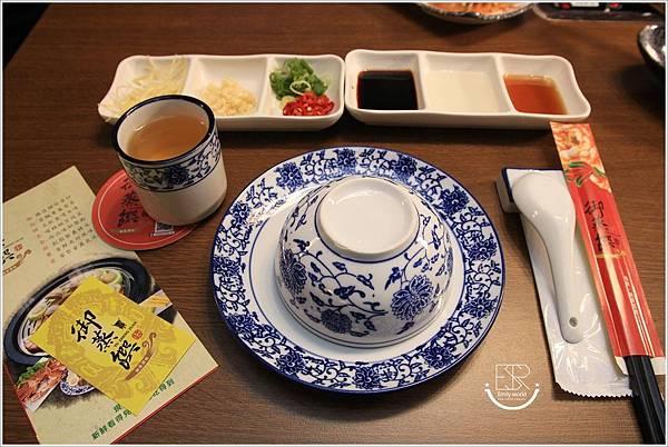 御蒸饌蒸氣陶鍋餐廳 (48)
