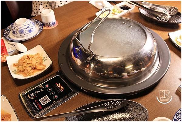 御蒸饌蒸氣陶鍋餐廳 (49)