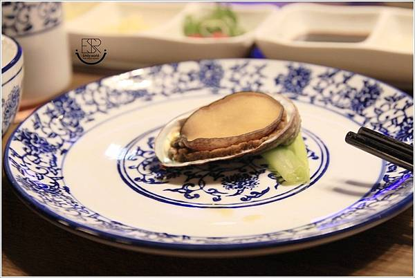 御蒸饌蒸氣陶鍋餐廳 (51)