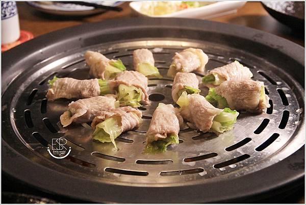 御蒸饌蒸氣陶鍋餐廳 (52)