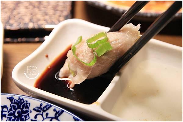 御蒸饌蒸氣陶鍋餐廳 (53)