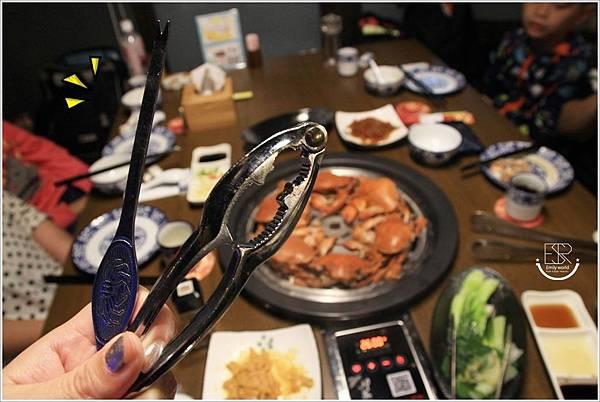 御蒸饌蒸氣陶鍋餐廳 (60)