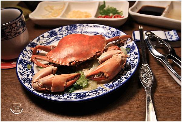 御蒸饌蒸氣陶鍋餐廳 (62)