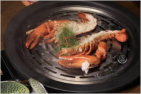 御蒸饌蒸氣陶鍋餐廳 (63)
