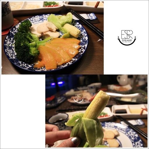 御蒸饌蒸氣陶鍋餐廳 (66)