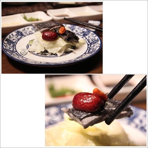 御蒸饌蒸氣陶鍋餐廳 (77)