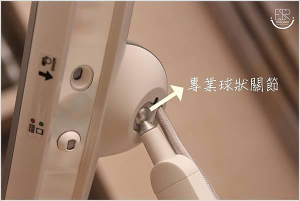 BenQ WiT MindDuo S親子共讀檯燈 (31)