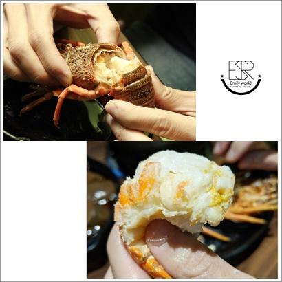 想吃鍋-精緻百元火鍋 (2)