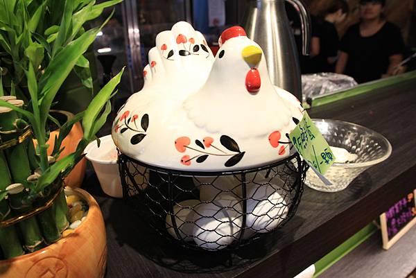 想吃鍋-精緻百元火鍋 (9)