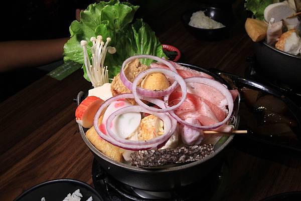 想吃鍋-精緻百元火鍋 (10)