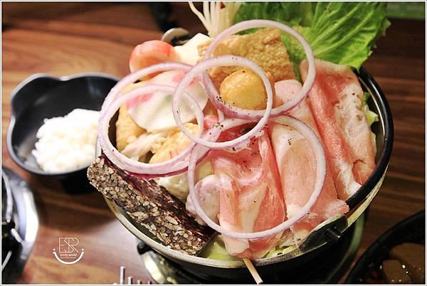 想吃鍋-精緻百元火鍋 (11)