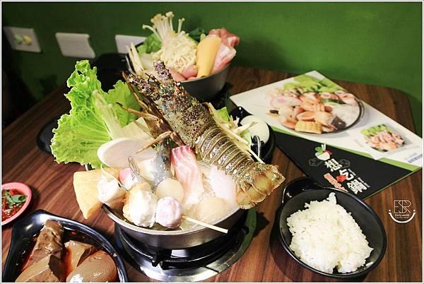 想吃鍋-精緻百元火鍋 (13)