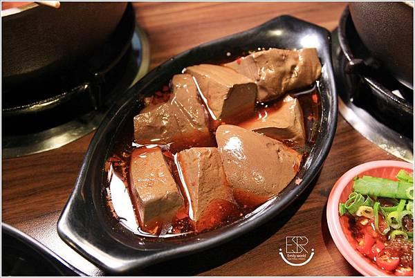 想吃鍋-精緻百元火鍋 (15)