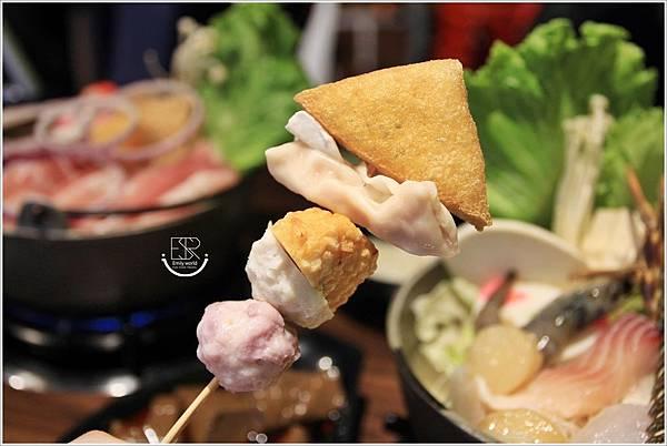 想吃鍋-精緻百元火鍋 (20)