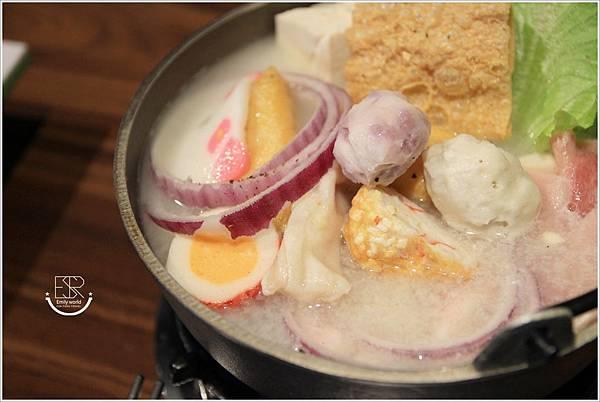 想吃鍋-精緻百元火鍋 (21)