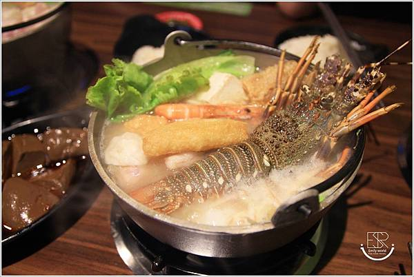 想吃鍋-精緻百元火鍋 (22)
