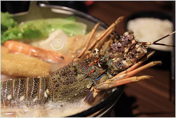 想吃鍋-精緻百元火鍋 (23)