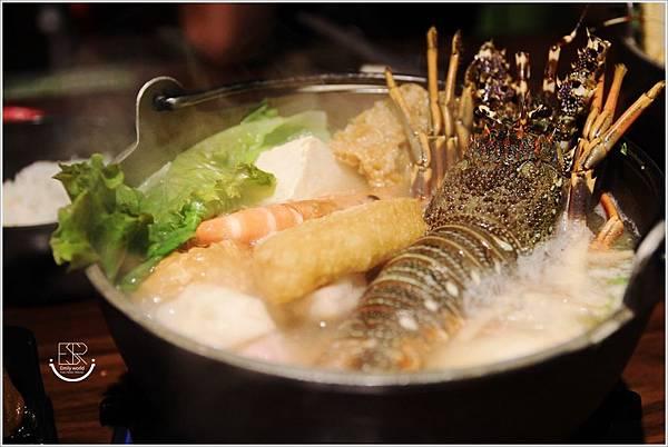 想吃鍋-精緻百元火鍋 (24)
