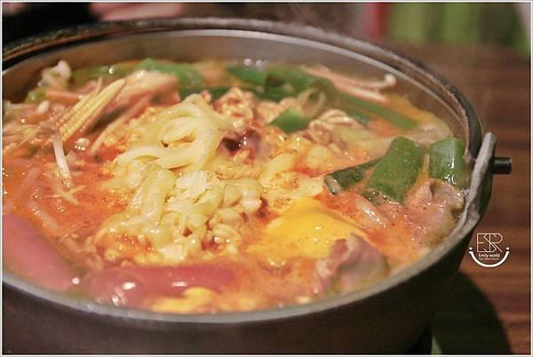 想吃鍋-精緻百元火鍋 (26)