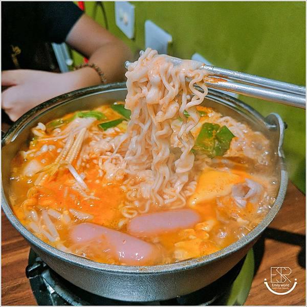 想吃鍋-精緻百元火鍋 (36)