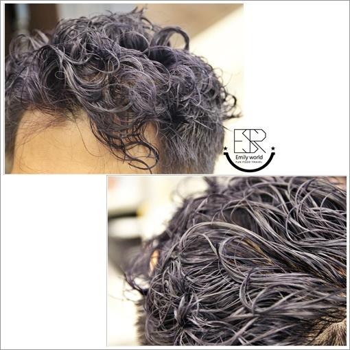 Happy Hair-漢口店 (5)