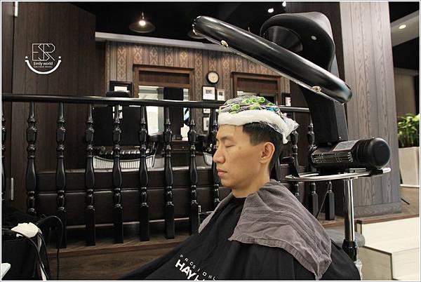 Happy Hair-漢口店 (14)