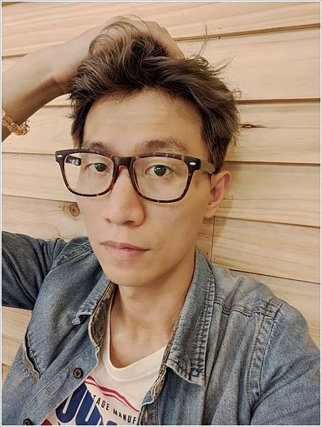 Happy Hair-漢口店 (29)