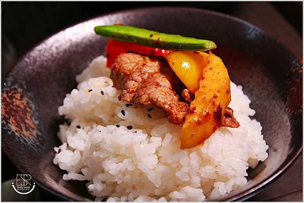 滇味鮮 雲南汽鍋雞 (15)