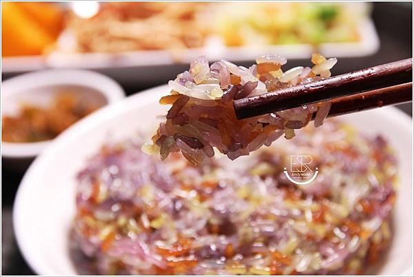 滇味鮮 雲南汽鍋雞 (23)