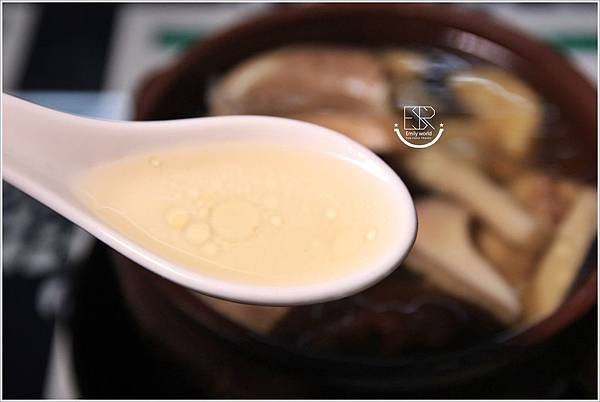 滇味鮮 雲南汽鍋雞 (27)