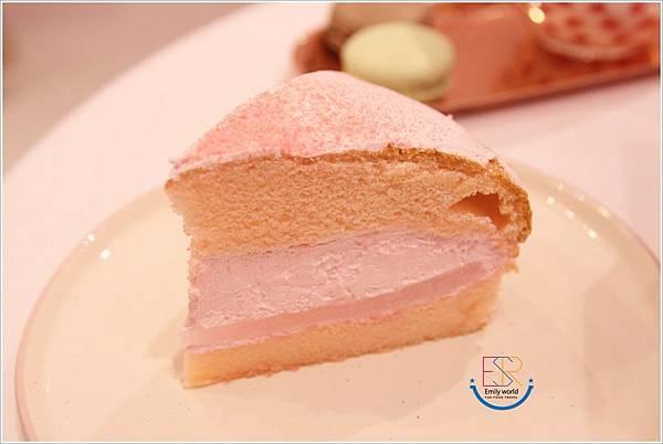 Ice Honey 冰品甜心粉紅樂園(49)