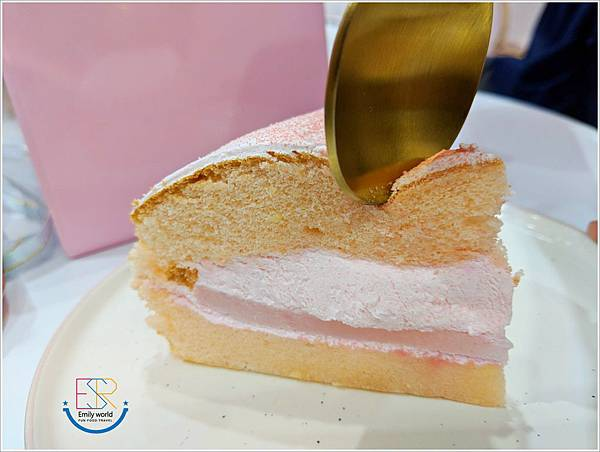 Ice Honey 冰品甜心粉紅樂園(68)