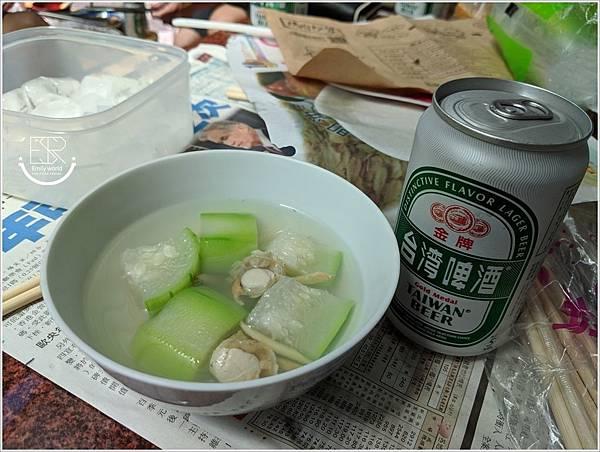 五根烤肉網 (1)