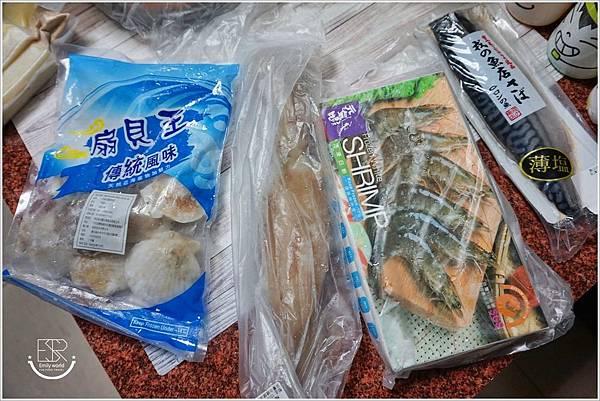 五根烤肉網 (5)