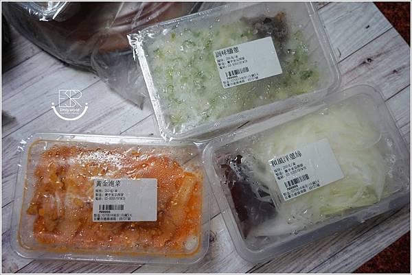 五根烤肉網 (9)