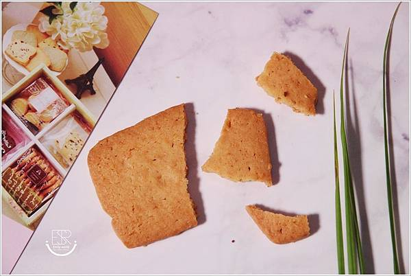 香貝里手工喜餅 (21)
