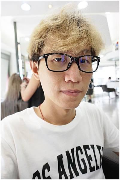 台北萬華西門町美髮沙龍 尚洋髮藝 (8)