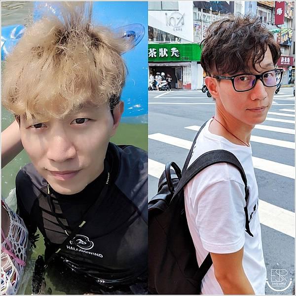 台北萬華西門町美髮沙龍 尚洋髮藝 (28)