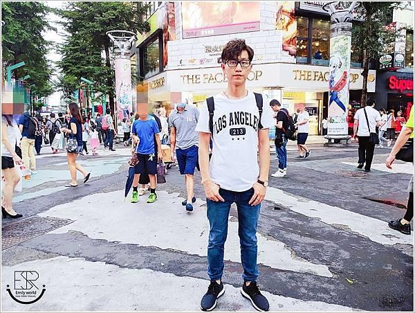 台北萬華西門町美髮沙龍 尚洋髮藝 (29)