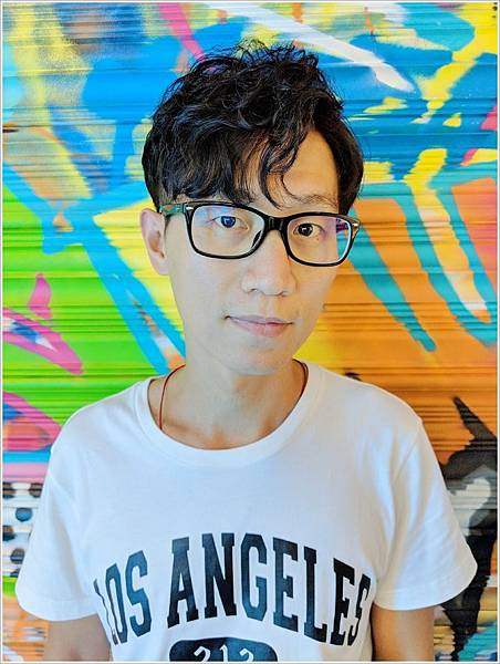 台北萬華西門町美髮沙龍 尚洋髮藝 (31)