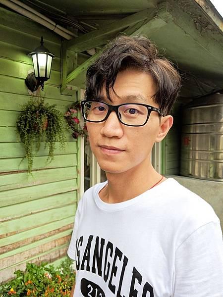 台北萬華西門町美髮沙龍 尚洋髮藝 (34)
