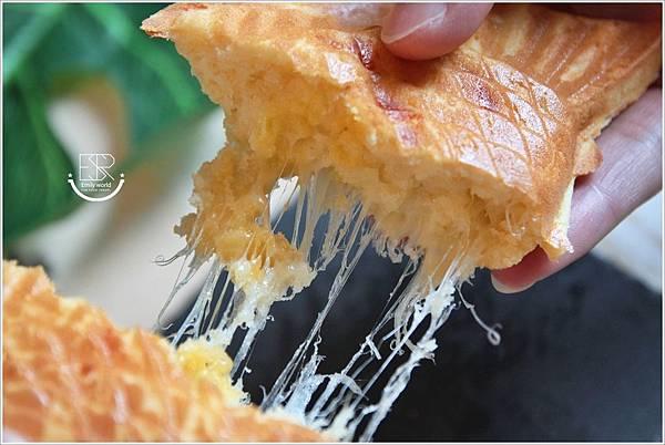 日本珍珠金屬 鯛魚燒 (23)