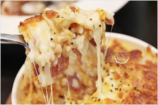 Le Piccolo Pasta 皮可洛義大利麵  (19)