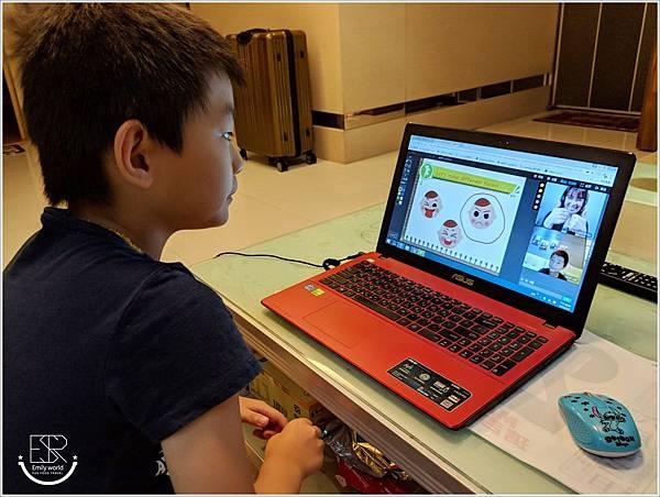 OiKID兒童英語線上學習 (1)