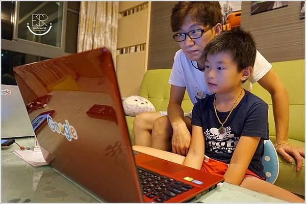 OiKID兒童英語線上學習 (2)